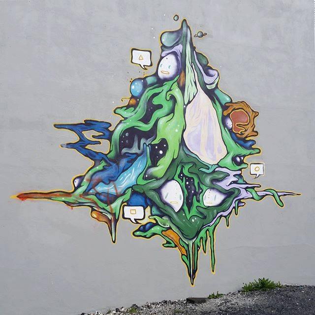 Reykjavik Art