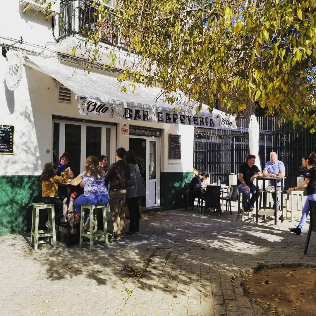 Otto Café